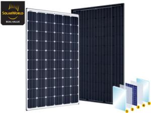solarworld-solar-cells-black-blue-solar-panels