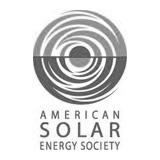 American Made Solar Panels