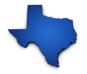 Texas Sate, Solar Panels Company In Texas